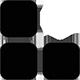 ModenaPak - Tecnologia em Máquinas de Embalagens
